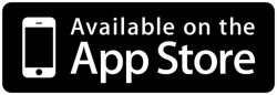Download Our App From the Apple App Store